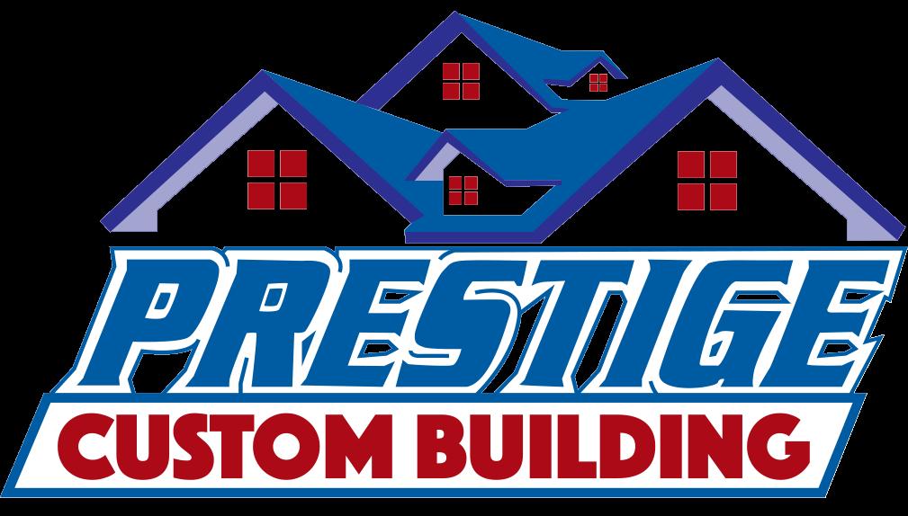 Prestige-custom-building-logo-2