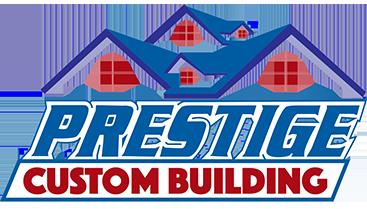 Prestige-custom-building-logoopt
